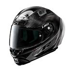 X-Lite X803 RS Ultra Carbon Full Face Helmet
