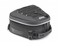 Givi UT813 expandable cargo bag