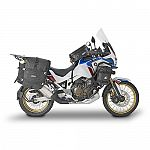 Givi Luggage for Honda Africa Twin Adventure Sports 2020