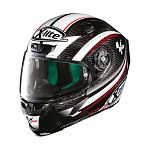 X-Lite X803 Ultra Carbon Full Face Helmet - Moto GP