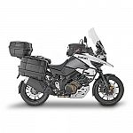 Givi Luggage for Suzuki V-Strom 1050 2020