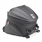 Givi ST607B Seat/Tail Bag