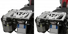 Givi EX1SRA Expandable Bag Holder