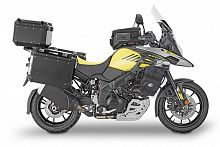Givi Luggage for Suzuki DL 1000 V-Strom 2017-2019