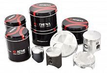 Piston kits - Athena