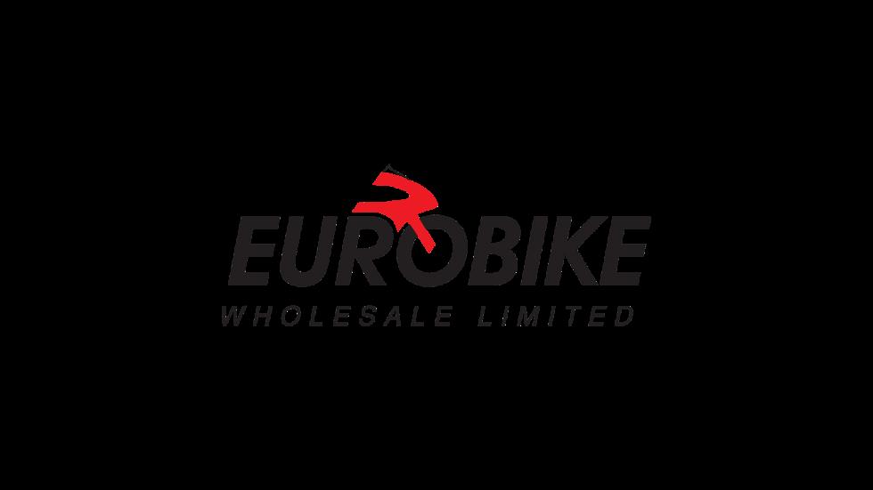 Outstanding Bike Lift Absolute 756 Lift Gate Version Eurobike Home Interior And Landscaping Ymoonbapapsignezvosmurscom