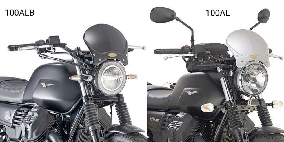 EBC Bremsbeläge FA152TT Hinterachse Kawasaki KX 250 G1//H1//H2//J1//J2 89-93